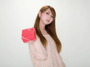 PAK86_haigirine20130208_TP_V